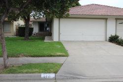 Photo of 910 N M Place, Lompoc, CA 93436 (MLS # 1701716)