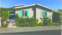 Photo of 7465 Hollister Avenue, Unit 312, Goleta, CA 93117 (MLS # 1701730)