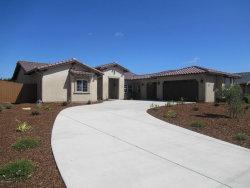 Photo of 634 Valley Oak Road, Solvang, CA 93463 (MLS # 1701745)