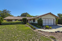 Photo of 1895 Ringsted Drive, Solvang, CA 93463 (MLS # 1701767)
