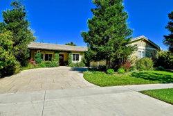 Photo of 1272 Petersen Avenue, Solvang, CA 93463 (MLS # 1701792)