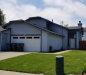 Photo of 1325 Viola Way, Lompoc, CA 93436 (MLS # 1701796)