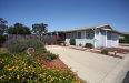 Photo of 1405 Via Beliz, Santa Maria, CA 93454 (MLS # 1701798)