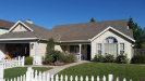 Photo of 1561 Ashbrook Lane, Santa Maria, CA 93455 (MLS # 1701833)