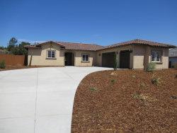 Photo of 670 Valley Oak Road, Solvang, CA 93463 (MLS # 1701879)