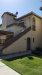 Photo of 310 E Mccoy Lane, Unit 7H, Santa Maria, CA 93455 (MLS # 1701893)