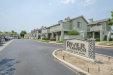 Photo of 220 E Grant Street, Unit 44, Santa Maria, CA 93454 (MLS # 1701914)