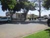 Photo of 106 N Western Avenue, Santa Maria, CA 93458 (MLS # 1701921)