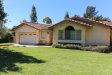 Photo of 1392 Black Sage Circle, Nipomo, CA 93444 (MLS # 1701925)