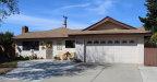Photo of 427 N Palisade Drive, Santa Maria, CA 93454 (MLS # 1701927)