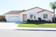 Photo of 924 Sunrise Drive, Santa Maria, CA 93455 (MLS # 1701936)