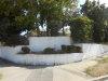 Photo of 1178 Via Alta, Santa Maria, CA 93455 (MLS # 1701945)
