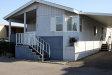 Photo of 1701 S Thornburg Street, Unit 108, Santa Maria, CA 93458 (MLS # 1701949)