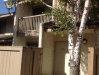 Photo of 1313 W Cypress Avenue, Unit C6, Lompoc, CA 93436 (MLS # 1701958)