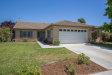 Photo of 262 Riverview Drive, Buellton, CA 93427 (MLS # 1701961)
