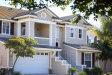 Photo of 1650 Paraiso Drive, Santa Maria, CA 93458 (MLS # 1701965)