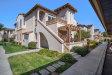 Photo of 610 Sunrise Drive, Unit 5L, Santa Maria, CA 93455 (MLS # 1701967)