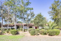 Photo of 930 College Canyon Road, Solvang, CA 93463 (MLS # 1701974)