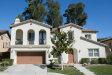 Photo of 1283 Hollysprings Lane, Santa Maria, CA 93455 (MLS # 1701983)