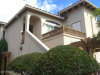 Photo of 610 Sunrise Drive, Unit 10L, Santa Maria, CA 93455 (MLS # 1702009)