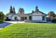 Photo of 3384 Willow Street, Santa Ynez, CA 93460 (MLS # 1702034)