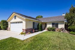 Photo of 533 Farmland Drive, Buellton, CA 93427 (MLS # 1702050)