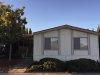 Photo of 295 N Broadway Street, Unit 207, Santa Maria, CA 93455 (MLS # 1702058)