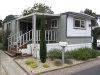 Photo of 295 N Broadway Street, Unit 124, Santa Maria, CA 93455 (MLS # 1702083)