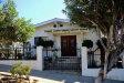 Photo of 1318 Carpinteria Street, Santa Barbara, CA 93103 (MLS # 1702111)