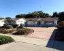 Photo of 6261 Newcastle, Goleta, CA 93117 (MLS # 1702186)