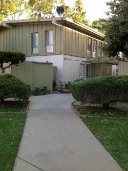 Photo of 215 E Orchard Street, Unit D, Santa Maria, CA 93454 (MLS # 1702188)