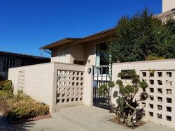 Photo of 715 S Bradley S Road, Unit 9, Santa Maria, CA 93454 (MLS # 1702191)
