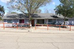 Photo of 1158 Tyndall Street, Santa Ynez, CA 93460 (MLS # 1702195)