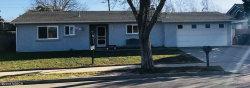 Photo of 690 Don Pablo Drive, Santa Maria, CA 93455 (MLS # 1702201)