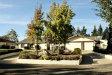 Photo of 1687 Kronen Way, Solvang, CA 93463 (MLS # 1702203)