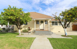 Photo of 250 S Pacific Street, Santa Maria, CA 93455 (MLS # 1702205)