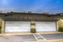 Photo of 921 E Cypress Avenue, Lompoc, CA 93436 (MLS # 1702209)