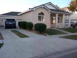 Photo of 2333 Mon Chere Lane, Santa Maria, CA 93458 (MLS # 1702210)
