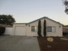 Photo of 715 E Mariposa Way, Santa Maria, CA 93454 (MLS # 1702216)