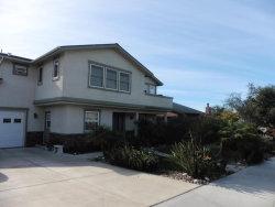Photo of 520 Park View Avenue, Grover Beach, CA 93433 (MLS # 1702218)