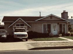 Photo of 230 N D Street, Lompoc, CA 93436 (MLS # 1702223)