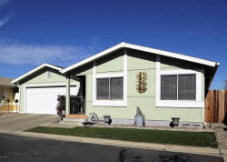 Photo of 803 Vista Del Rio, Santa Maria, CA 93458 (MLS # 1702227)