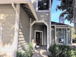 Photo of 742 Hillside Drive, Solvang, CA 93463 (MLS # 1702230)