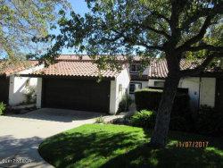 Photo of 22 Stanford Circle, Lompoc, CA 93436 (MLS # 1702232)