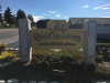 Photo of 3321 Turtle Creek Drive, Santa Maria, CA 93455 (MLS # 1702234)