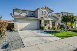 Photo of 1024 Conception Drive, Lompoc, CA 93436 (MLS # 1702241)