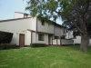 Photo of 1229 Riverside Drive, Lompoc, CA 93436 (MLS # 1702261)
