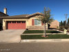 Photo of 701 Della Drive, Santa Maria, CA 93458 (MLS # 1702274)