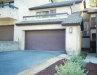 Photo of 4115 Eucalyptus Lane, Santa Maria, CA 93455 (MLS # 1702283)