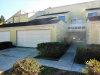 Photo of 1304 Linda Vista Drive, Lompoc, CA 93436 (MLS # 1702313)